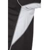 Endura Cairn Kurzarm T-Shirt Herren Schwarz